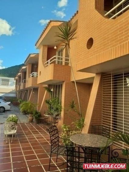 Townhouses En Venta Susana Gutierrez Codigo 397849