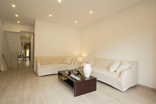 Apartamento En Venta Chicó Reservado 90-60368