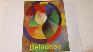 Delaunay - Taschen