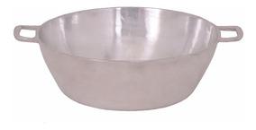 Tacho 36 Grande Aluminio Fundido