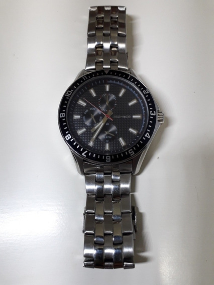 Relógio Technos Original Bom Preço