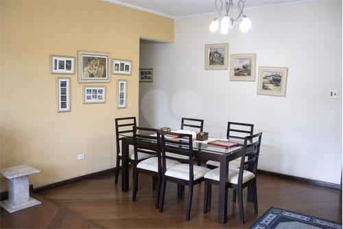 Imagem 1 de 17 de 02 Dormitórios, 01 Sala Com 02 Ambientes, 01 Cozinha, Área De Serviço, 01 Vaga. - Reo571033