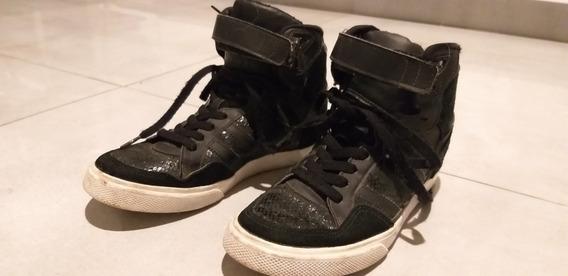 Zapatillas Mujer Zapatillas Mercado en Adidas Botitas Tipo vnPmwNy80O