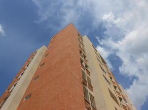 Apartamento En Venta El Rincon Código 20-19386 Raco