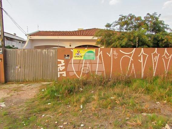Casa - Residencial - 141454