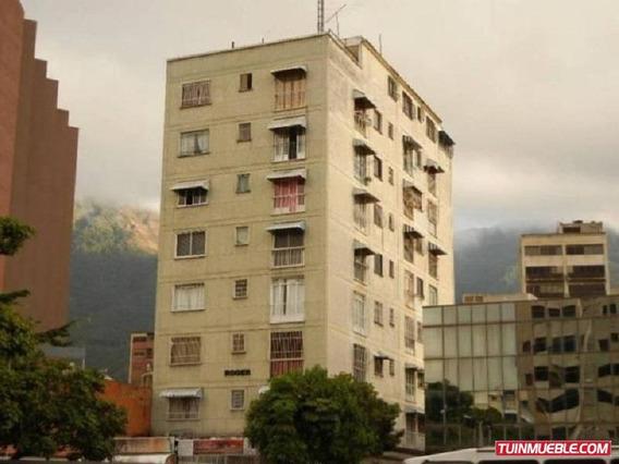 Apartamentos En Venta Vl Ms 07 Mls #19-10649 ...0412 0314413