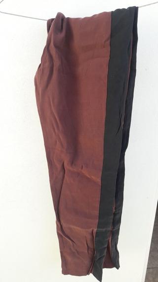 Pantalon Complot