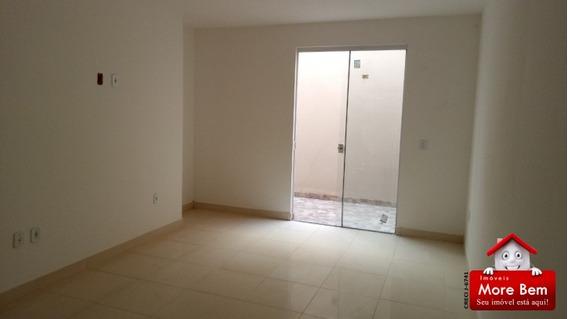 Aluga Apartamento Novo No Centro De São Pedro Da Aldeia! - La-066