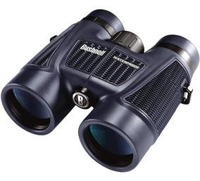 Binóculo Bushnell H2o - 10x42mm - 150142