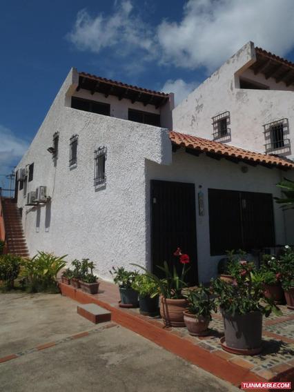 Oportunidad Townhouses En Venta