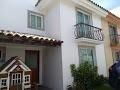 Casa En Renta Forjadores Cerca Italpasta, Colegio Pedregal