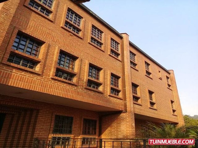Apartamentos En Venta Ag Mav 16 Mls #19-13094 04123789341