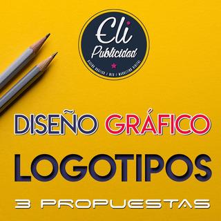 Logotipo Diseño Logo Marca Empresa Corporativo Tiempo Record