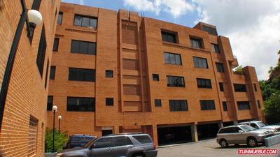Apartamentos En Venta Mg Mls #16-15410 El Peñon