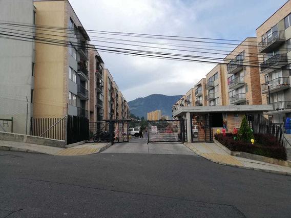 Apartamento En San Antonio De Prado