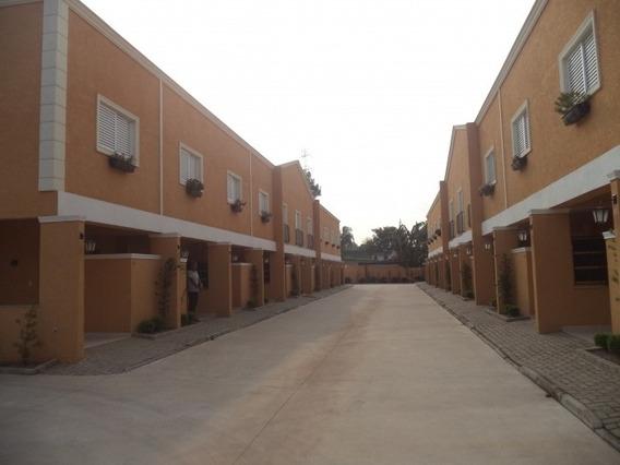 Casa Em Estancia Brasil, Atibaia/sp De 150m² 2 Quartos À Venda Por R$ 265.000,00 - Ca102826