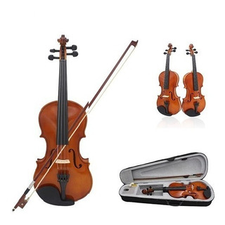 Violin 4/4 Etinger Javasi