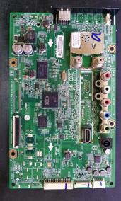 Placa Principal Lg 28lb600b-ps Awzplpz Eax65416403(1.0)