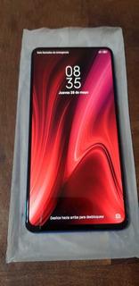 Xiaomi Mi 9t De 64gb Impecable Igual A Nuevo Vendo O Permuto