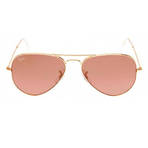 4d465dd00 Ray Ban Rb3025 Espelhado Réplica De Sol - Óculos no Mercado Livre Brasil