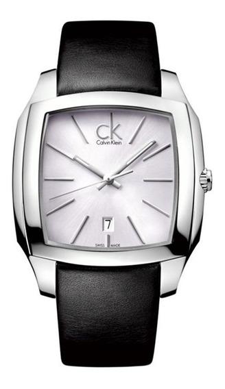 Relógio Calvin Klein Masculino K2k21120