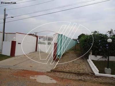 Chácara À Venda Em Estância Da Colina - Ch000024