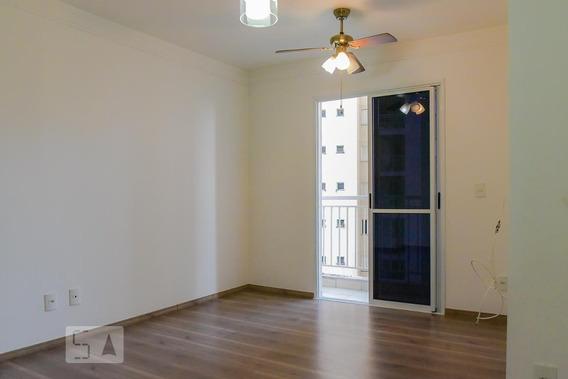 Apartamento Para Aluguel - Swift, 2 Quartos, 60 - 893117725