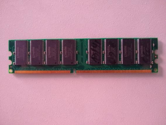 Memoria Kingston Ddr Kvr333x64c25/512mb