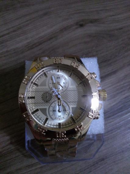 Relógio Masculino Rx