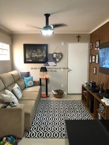 Apartamento-padrao-para-venda-em-vila-anchieta-sao-jose-do-rio-preto-sp - 2019413