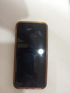 iPhone 5 32 Gb Para Usar As Peças