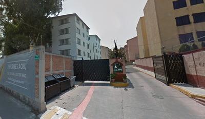 ¡atención Inversionistas, Remate Bancario En Tlalnepantla!
