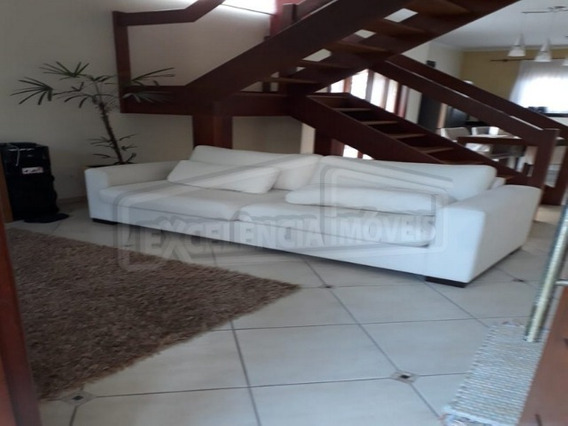Casa - Ca00389 - 33721131