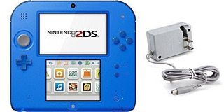 Wii U Videojuegos B077pl6zfg