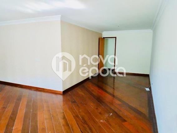 Apartamento - Ref: Ip4cb38373