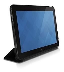 Capa Folio Para Tablet Dell Venue 11 Pro