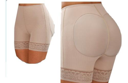 Panty Faja Levantacola Elastico S - Unidad a $54900