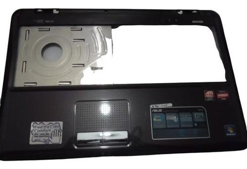 Palmrest Touchpad Carcasa Superior Note Asus K50 Oferta