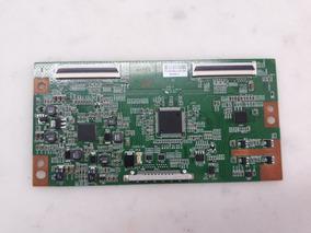 Placa T-com Samsung Ln32d550