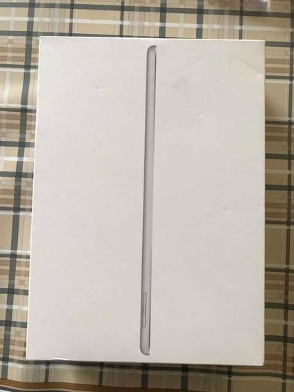 Caixa De iPad ( 6th Generation) Wifi - 128 Gb Prata