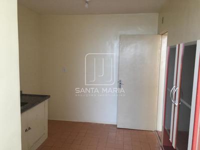 Apartamento (tipo - Padrao) 2 Dormitórios/suite, Cozinha Planejada, Portaria 24 Horas, Elevador, Em Condomínio Fechado - 61325ve