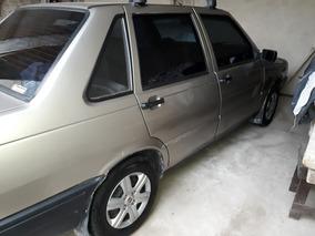 Fiat Duna S Confort Año 2000 1.3 Nafta-gas