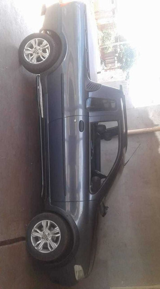 Fiat Strada 1.8 Adventure Ce 2p 2003