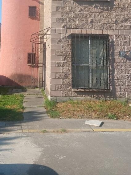 Casa En Chicoloapan Con Excedente De Terreno Super Oferta