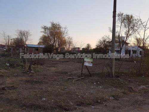 Imagen 1 de 8 de Lote/terreno En Los Reartes Ref #225