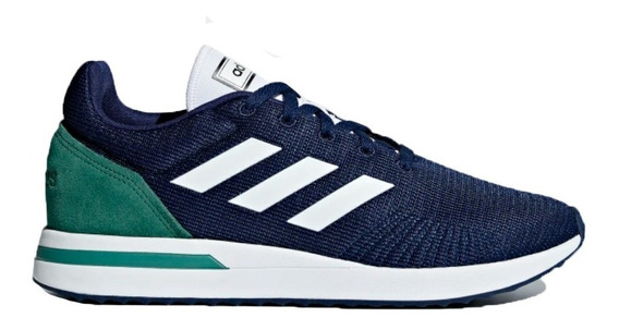 Zapatillas adidas Urbanas Run 70s Hombre Abc Deportes