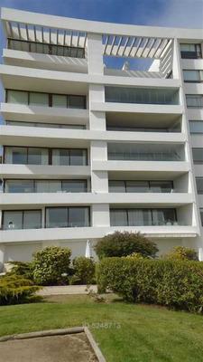 Condominio Costa Golf Marbella