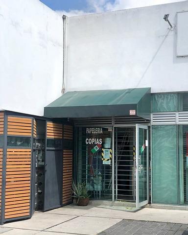 Local Comercial En Venta Zona Real (plaza Victoria)
