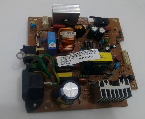 Placa Fonte Ou Placa Dc P/ Samsung Ml-1610 Jc44-00080a