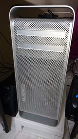 Mac Pro 3,1 Octacore 16gb Gtx 980 4gb Usb 3.0
